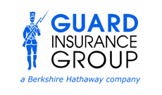Fastcomp Our Carrier Partners Guard Insurance Group